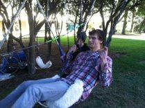 swingcigar